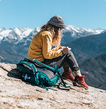 Nepal Camp Treks